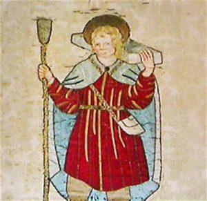 Saint Bénézet